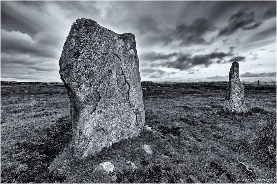 Callanish II